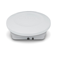Web Smart PoE Thin Access Point, 802.3AF, 802.11G, For DES-1228P