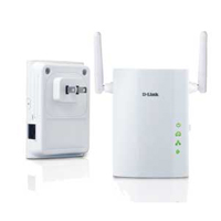 PowerLine AV Wireless N Starter Kit