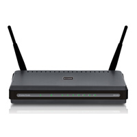 RangeBooster N Dual Band Router Refurbished