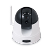Pan/Tilt HD Network Camera (DCS-5222L)