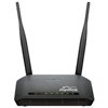 Wireless N300 Cloud Router (DIR-605L)
