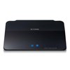 AMPLIFI HD Media Router 1000 (DIR-657)