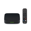 MovieNite Streaming Media Player (DSM-310)