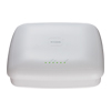 Unified 802.11n Single Band Access Point (DWL-3600AP)